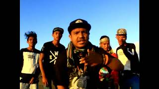 SG SQUAD (Soe Generation Squad) - Here We Are Official Video