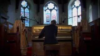 Divine Comedy - Our Mutual Friend (St. Jude's Church)