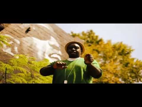 """Weekend (See some thangs)"" Mr Al Pete ft Takara Houston Video"