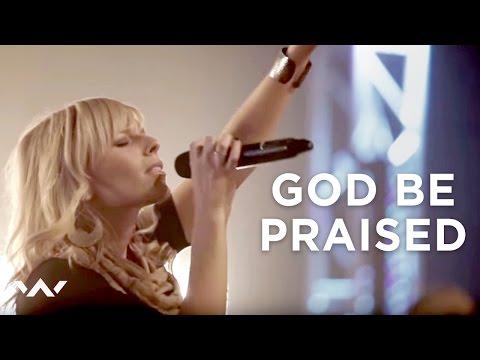 Música God Be Praised