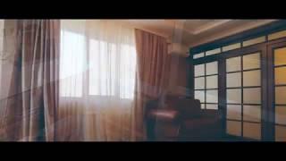 3 комнатные апартаменты в ЖК Арбат