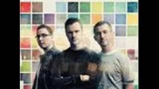 VA - Above And Beyond Anjunabeats 100 (Promo)-2CD-[ 2008]-AN