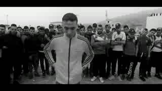 تحميل اغاني أمسي مجنون. راب جزائري MP3