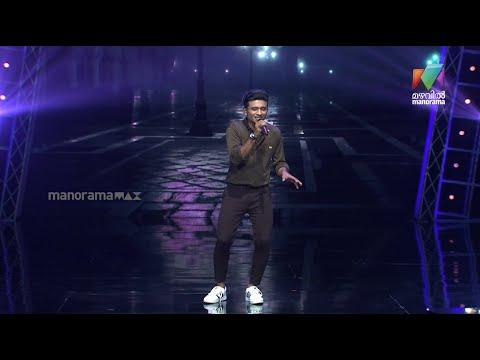 mazhavil manorama show screenshot