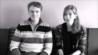 GET TO KNOW SAM & AUDREY: FAQ