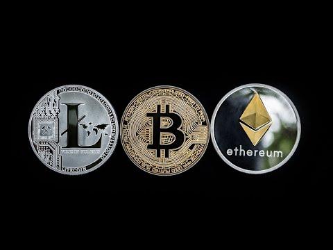 Crypto world evolution scam