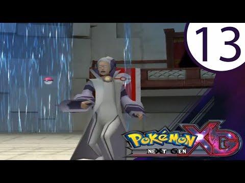 Download Video & MP3 320kbps: Hackroom Pokemon - Videos & MP3