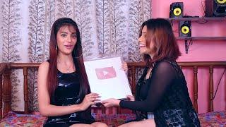 Shiva Music Jhollywood - Superhit Nagpuri Song 2019 - Pyar Me Pagal