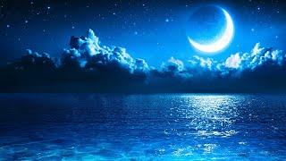 Relaxing Sleep Music 24/7, Insomnia, Calming Music, Sleep, Meditation, Zen, Study, Deep Sleep Music