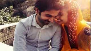 Muskurane - Arijit Singh - Citylights - YouTube