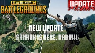 Pubg Lite Pc Map Sanhok | Pubg Hack Org