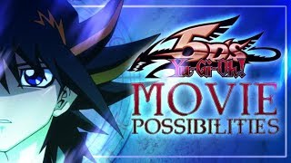 Yu-Gi-Oh VRains: Episodes 101-102 SUMMARIES! + EP 100 Cast List
