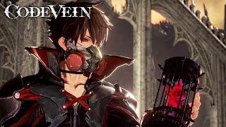 Code Vein | PC | Steam Digital Download