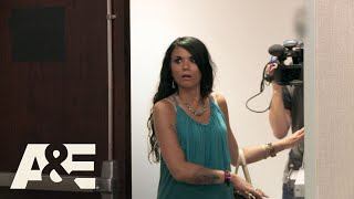 Intervention: Tiffany's Intervention (Season 16) | A&E