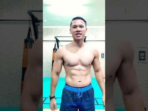 Gratis penurunan berat badan resep dari malyshevoy