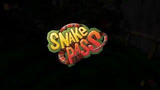 videó Snake Pass