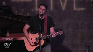"Ari Hest ""Strangers Again"" @ Eddie Owen Presents"