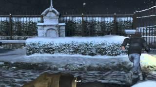 Grand Theft Auto 5 Walkthrough Part 117 - THE TRUTH COMES OUT | GTA 5 Walkthrough