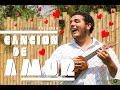 Download Video Canción de Amor - Franda  (Prod. by BarbaRoja)