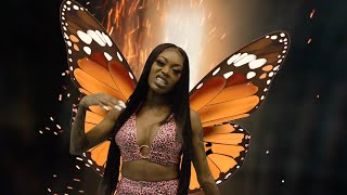 New Video: Asian Doll | Come Find Me