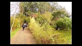 VER-SUS Oeste Catarinense 2014 - Os segundos (Cidadão Quem)