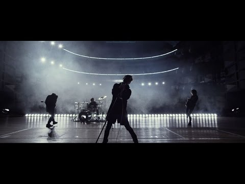 One Ok Rock The Way Back Mvのフルバージョンがついに公開 音楽