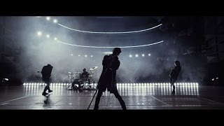 ONE OK ROCK - The Way Back - Japanese Ver. - [Official Music Video]