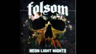 Folsom - Wicked Ways