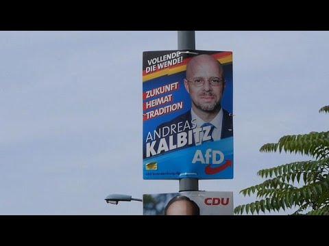 Falsche Betroffenheiten: Bundesregierung schlimmer als DDR-Regime