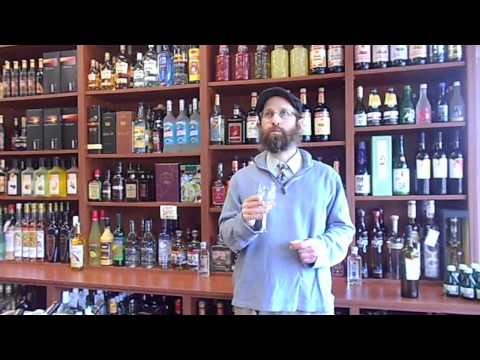 Hana Lychee Flavored Sake The Kosher Wine Review #74