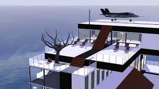 Sims 3 Luxus Haus Most Popular Videos