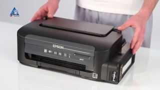 Epson M105 Printer