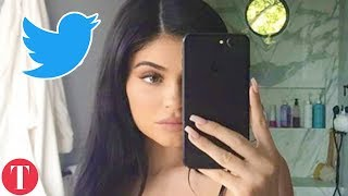 10 NEW Things We Learned About Kylie Jenner