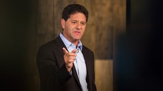 Gambar cover Beware, fellow plutocrats, the pitchforks are coming | Nick Hanauer