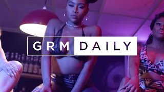 Belly Squad   Papa [Music Video] | GRM Daily