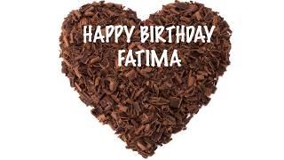 happy birthday fatima song free download - TH-Clip