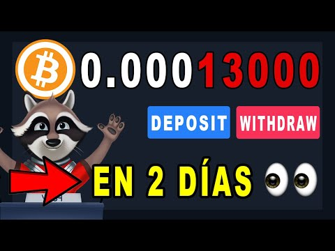 Este ziua de tranzacționare bitcoin profitabilă
