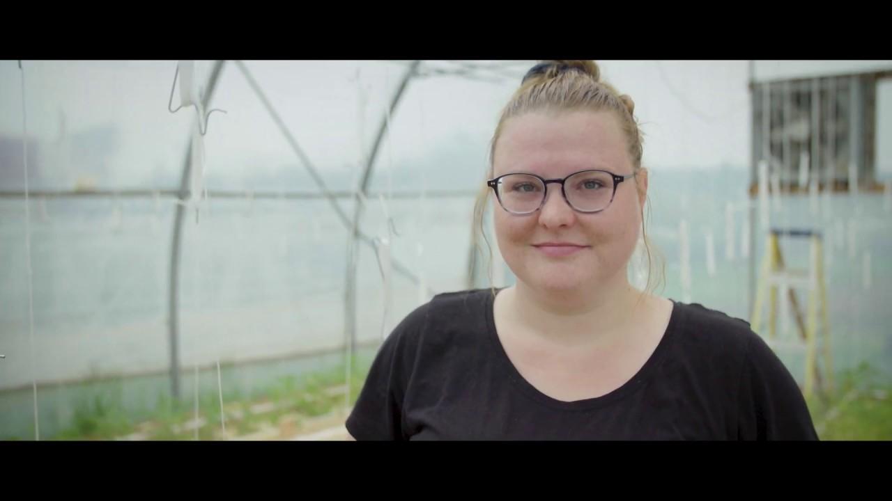 Vidéos promotionnelles-Centre Frère-Moffet - Vidéo