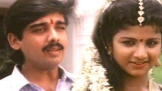 swararaga ganga pravahame Mp3 Song || Sarigamalu Movie || Vineeth, Rambha