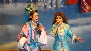 1041114 秀琴歌劇團-金玉滿堂-016