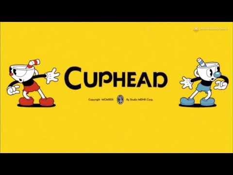Impressions à chaud lors de la GC 2017 de Cuphead