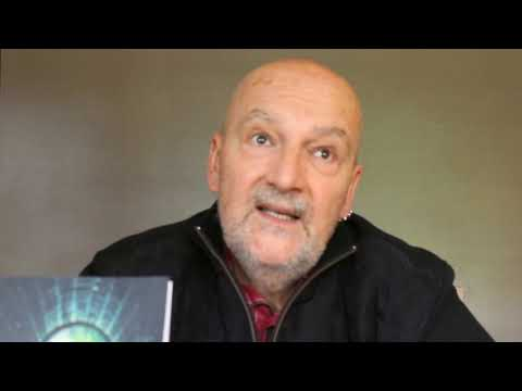Vidéo de Christian Blanchard