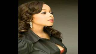 So In Love (Remix) - Chrisette Michele ft. Busta Rhymes & Rick Ross (New Song 2011)
