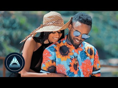 Download Yared Negu - Adimera (Official Video) | አዲ መራ - Ethiopian Music 2018 HD Mp4 3GP Video and MP3