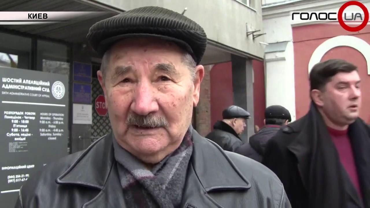 Апелляционный суд одобрил уничтожение «Рабочей газеты»