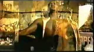 Chico DeBarge - Love Still Good