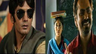 नवाजुद्दीन की फिल्म हरामखोर की लगाई गई थी बोली  Nawazuddin Siddiqui  Haraamkhor  Star Cast