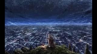 Yves V, Sem Thomasson ft. Ruby Prophet - On Top Of The World