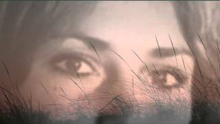 """""""Summer of 42"""" -  (The summer knows) - Michel Legrand - HD"""