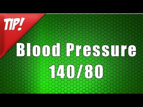 Kombinacije shema za liječenje hipertenzije